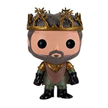 Carregar imagem no visualizador da galeria, FUNKO POP! - Game of Thrones - Renly Baratheon