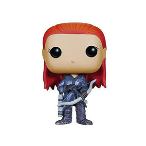FUNKO POP! - Game of Thrones - Ygritte