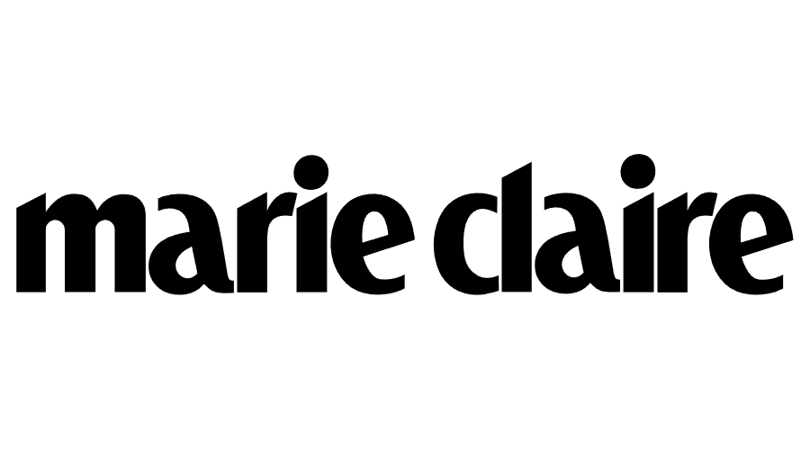 Uhai Featured in Marie Claire