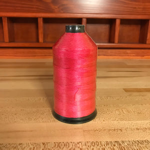277 oz Thread Spool - American Leatherworks