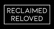 ReclaimedReloved