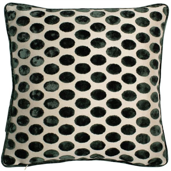 Balham Pine Cushion