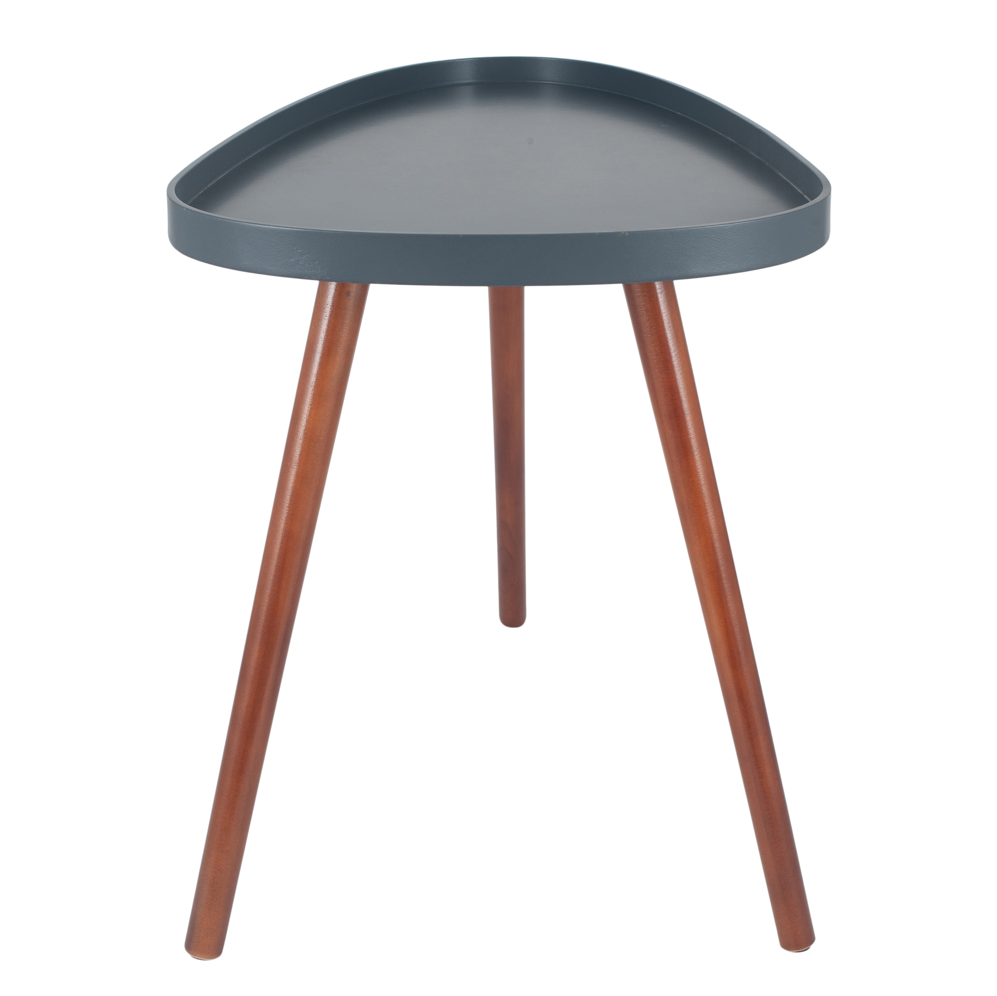 Teardrop Side Table