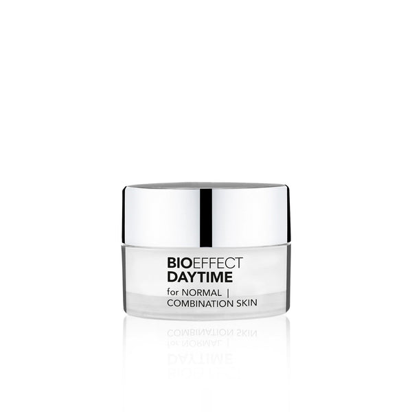 BIOEFFECT Daytime Sample