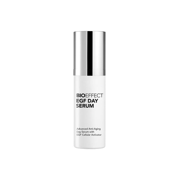 EGF Day Serum Sample