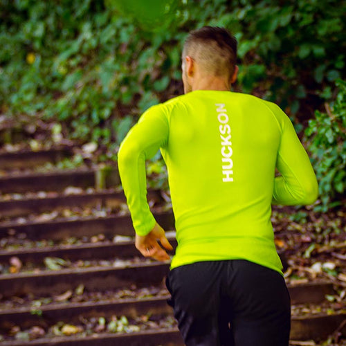 High Vis Base Layer (Unisex)