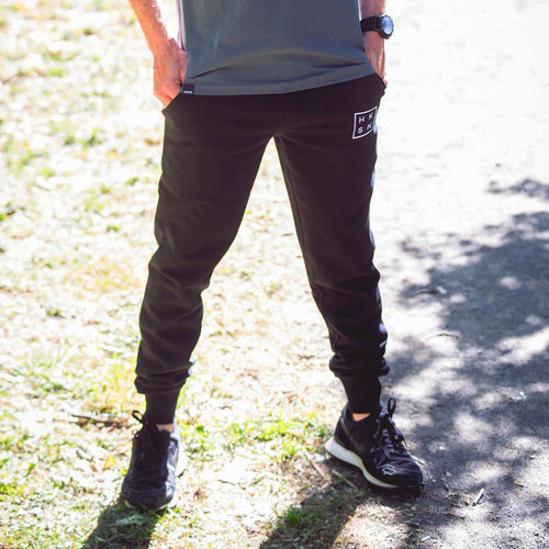 Men's Joggers (various colours)