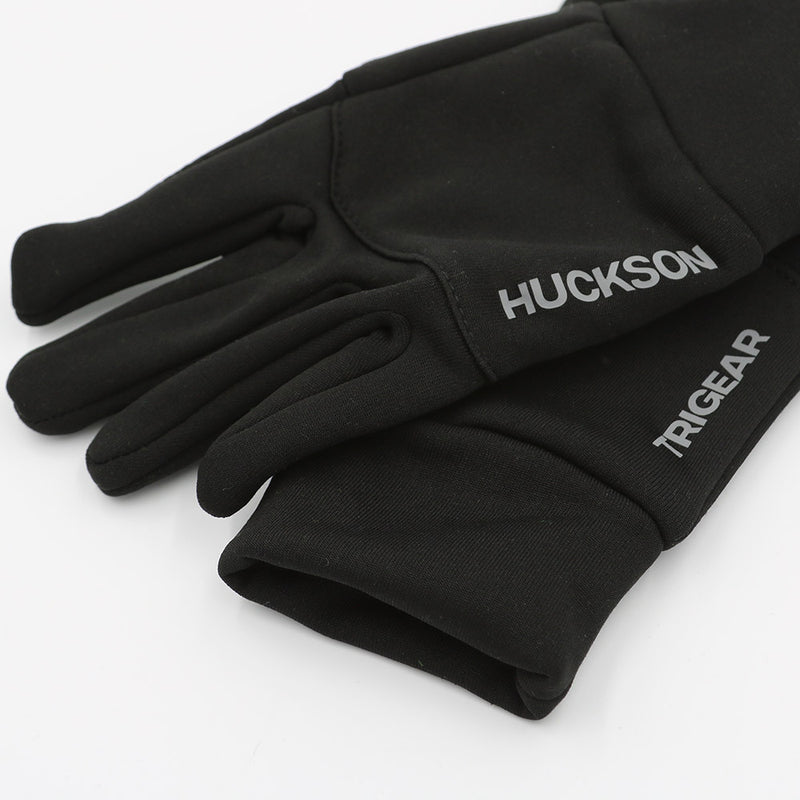 Soft-Shell Performance Gloves