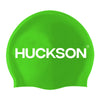Huckson Swim Cap (various colours)