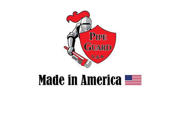Pipe Guard USA