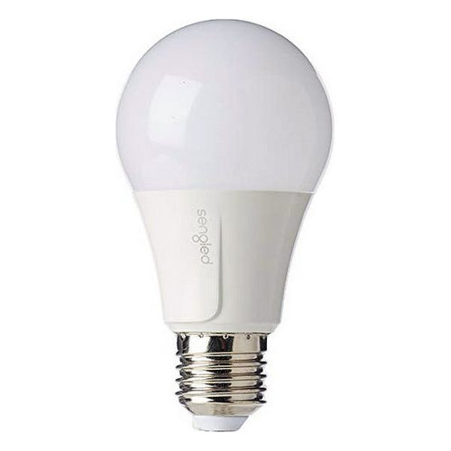 Bombilla Inteligente Sengled 254 LED WiFi