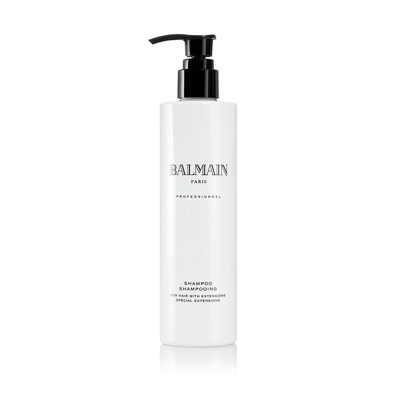 Professional Aftercare Shampoo 250ml