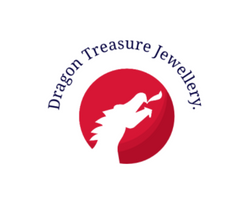 Dragon Treasure Jewellery