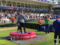 ICC-Cricket-World-Cup-Sound