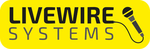 Livewire Systems