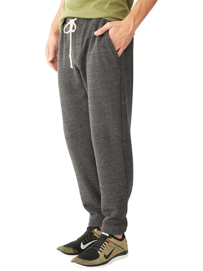 Alternative Unisex Dodgeball Eco-Fleece Pant - shoppe list