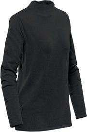 Women's Urban Sweater