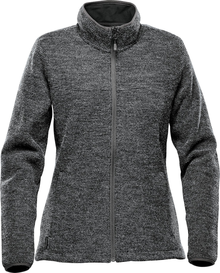 Women's Kodiak Knit Jacket