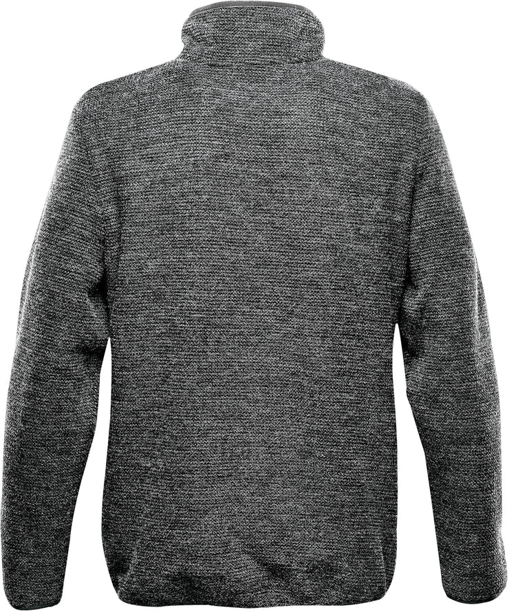 Men's Kodiak Knit Jacket