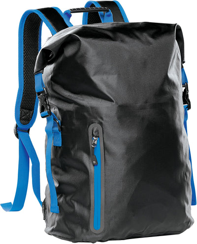 Panama Backpack
