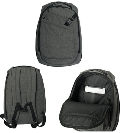 Savannah Ride Laptop Backpack - shoppe list