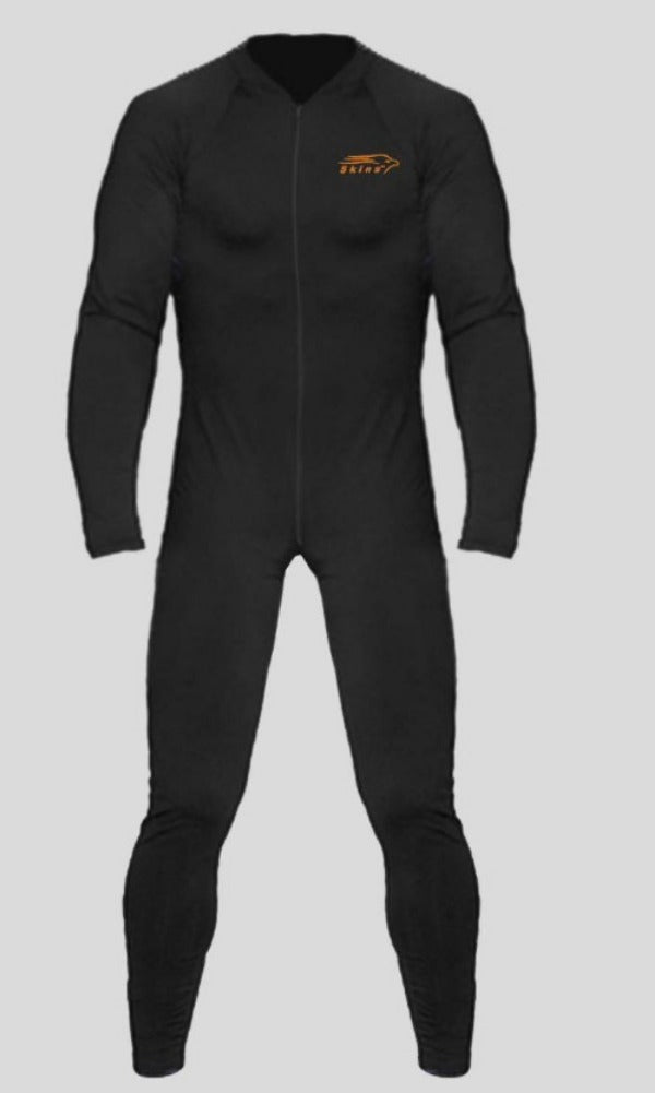 Skins Body Suit