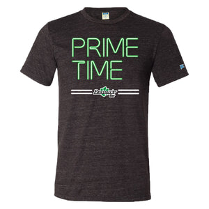 Prime Time | Unisex Tee