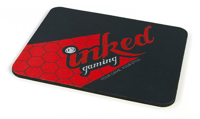 Custom XL Gaming Mousepad
