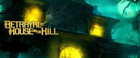 betrayal at house on a hill