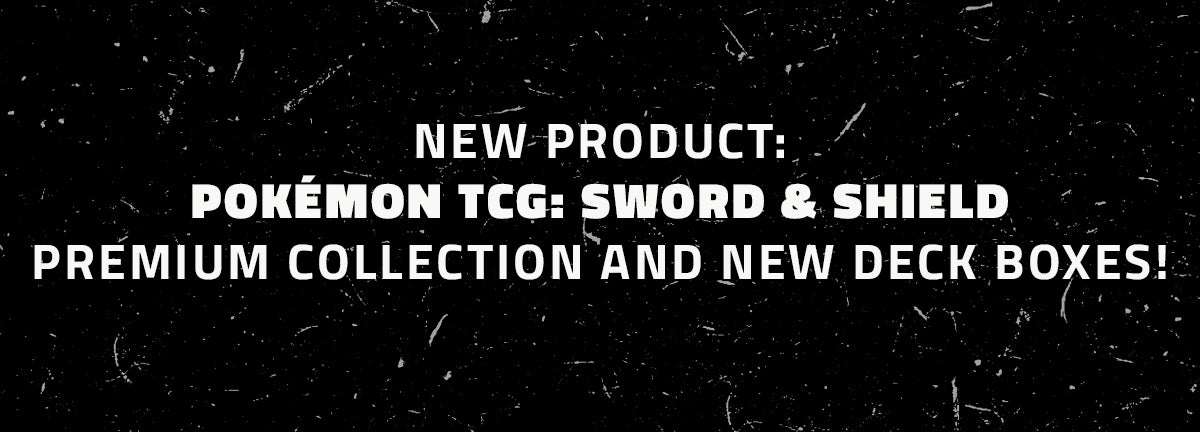 new products september