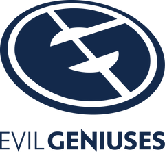 Have You Heard The News? Evil Geniuses Acquired By PEAK6