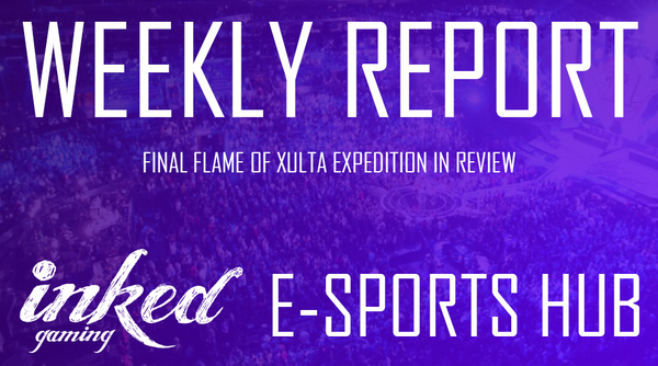 Final Flame of Xulta Expedition In Review