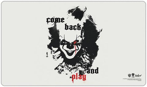 It Chapter 2 Play Playmat