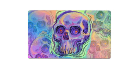 Skull Candy by Why Try Designs