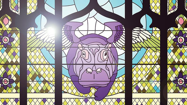 https://www.inkedgaming.com/collections/art/stained-glass-purple-griff