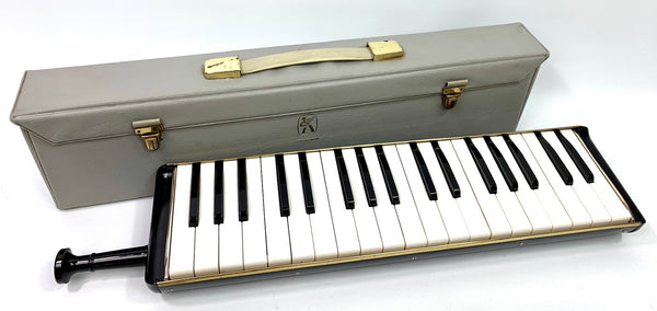 Hohner Melodica Professional 36