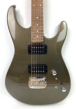 G&L Tribute Invader XL Standard