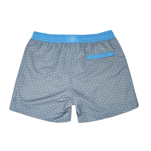 Croatia George Swim Shorts