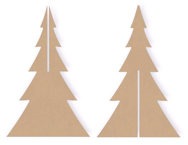 Christmas Tree Cut Out.18