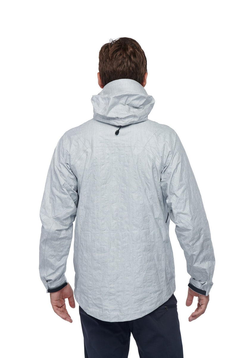 Switch AP Dyneema, back image