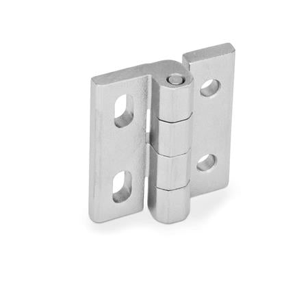 HINGE4E Extended Hinge Pin Stainless Steel AISI316Ti