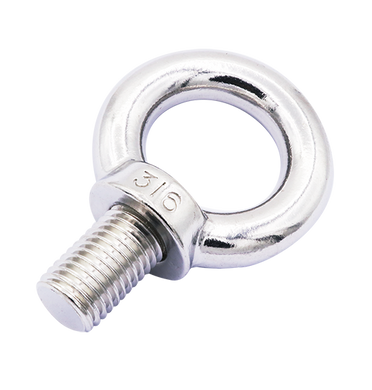 S580 Eye Bolt (AISI type)