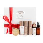 FACIAL GIFT SET – NORMAL SKIN