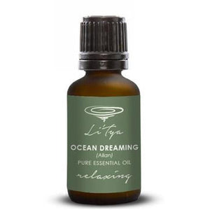 Ocean Dreaming (Ailan) Pure Essential Oil Blend – Of the Sea