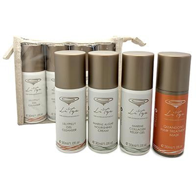 Skin Food - Gift Pack (Werana)
