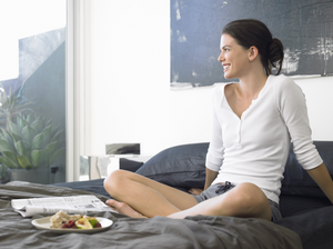 5 Surefire Ways To Develop A Morning Wellness Routine That Sicks