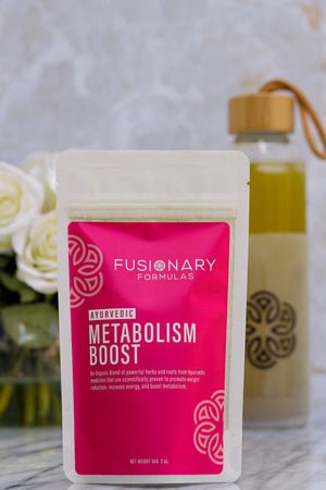 Metabolism Booster Bundle