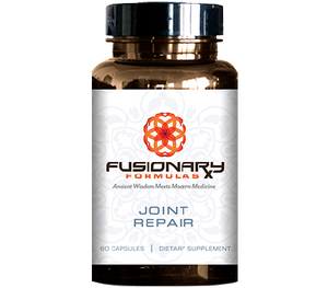 Joint Repair and Strengthening Supplement