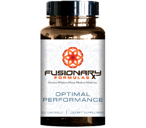 Optimal Performance Supplement for Physical and Mental Health