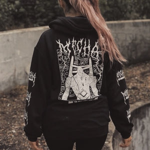 geek lord anime clothing anime shirts hoodie anime hoodie mecha metal eva evangelion neon genesis evangelion death metal thrash